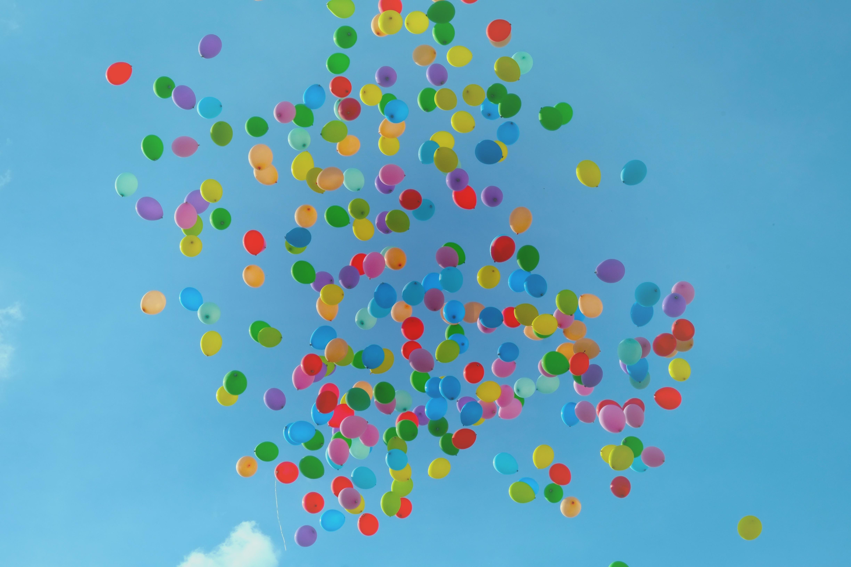 freemii - Der Podcast für dein glückliches und zuckerfreies Leben