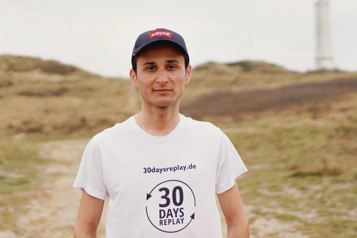 365 Tage Zuckerfrei-Challenge freemii Podcastfolge #024